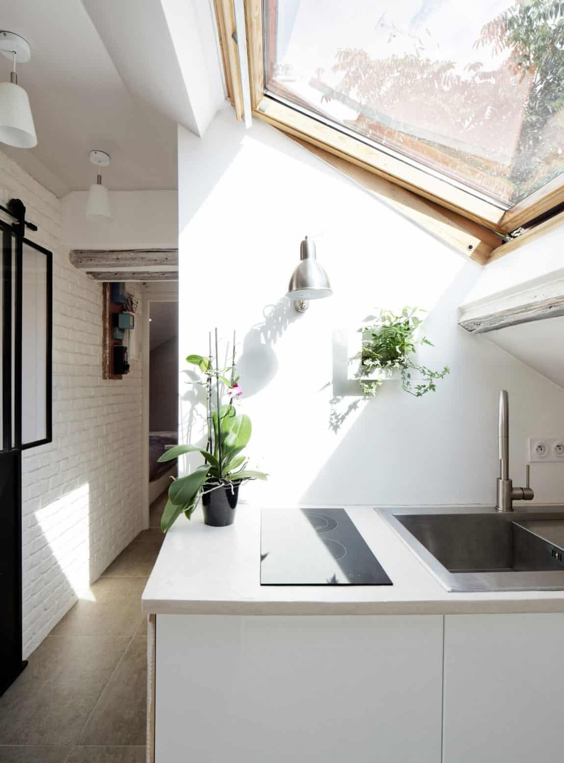 Habiter sous les toits by Prisca Pellerin (6)