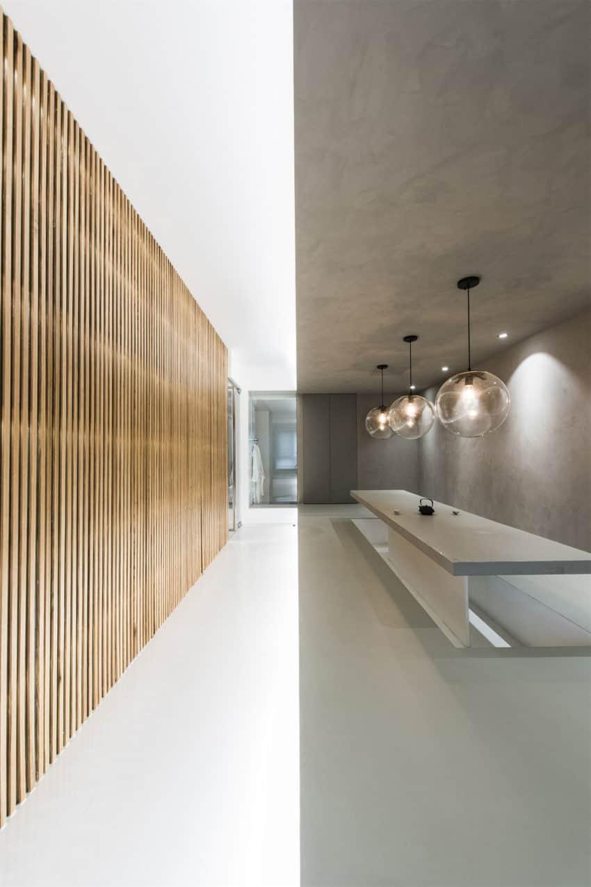 Haitang Villa by ARCHSTUDIO (10)