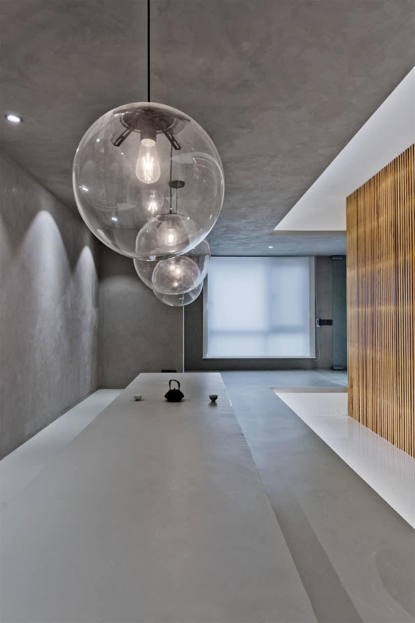Haitang Villa by ARCHSTUDIO (11)