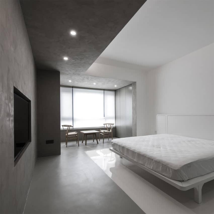 Haitang Villa by ARCHSTUDIO (15)