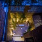 Haitang Villa by ARCHSTUDIO (24)