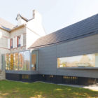 Home in Saint-Cast by Feld Architecture (1)