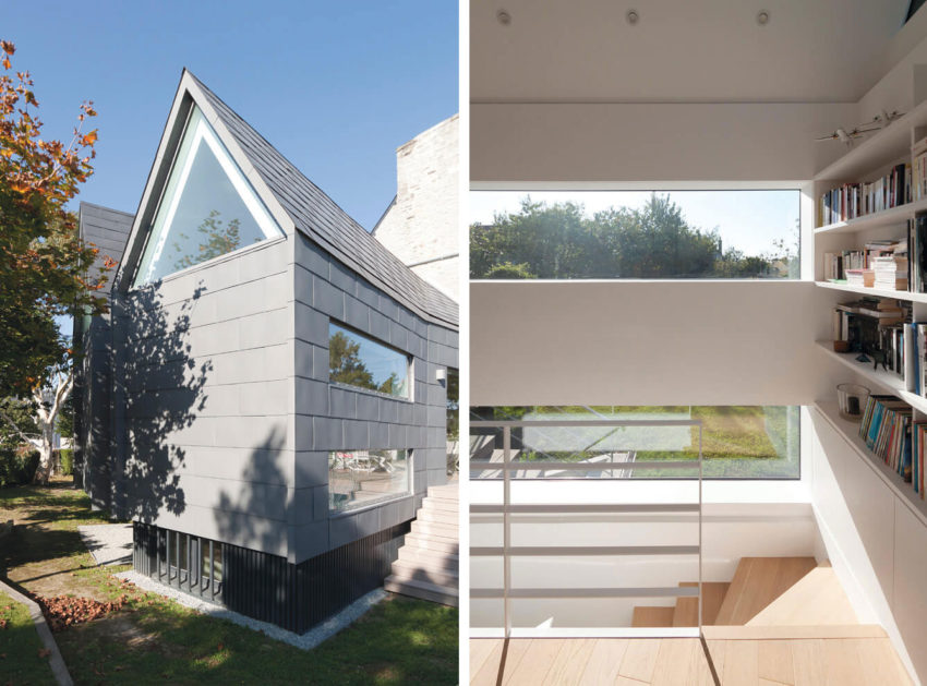 Home in Saint-Cast by Feld Architecture (12)