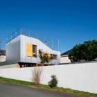 House Extension in Nantes by Mabire Reich Architects (3)