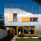 House Extension in Nantes by Mabire Reich Architects (8)