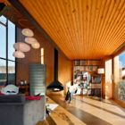 House Extension in Nantes by Mabire Reich Architects (16)