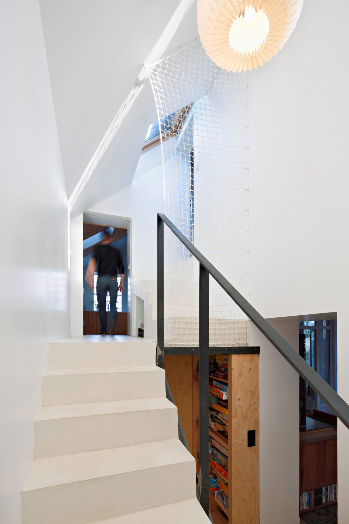 House Extension in Nantes by Mabire Reich Architects (21)