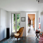 House Extension in Nantes by Mabire Reich Architects (24)