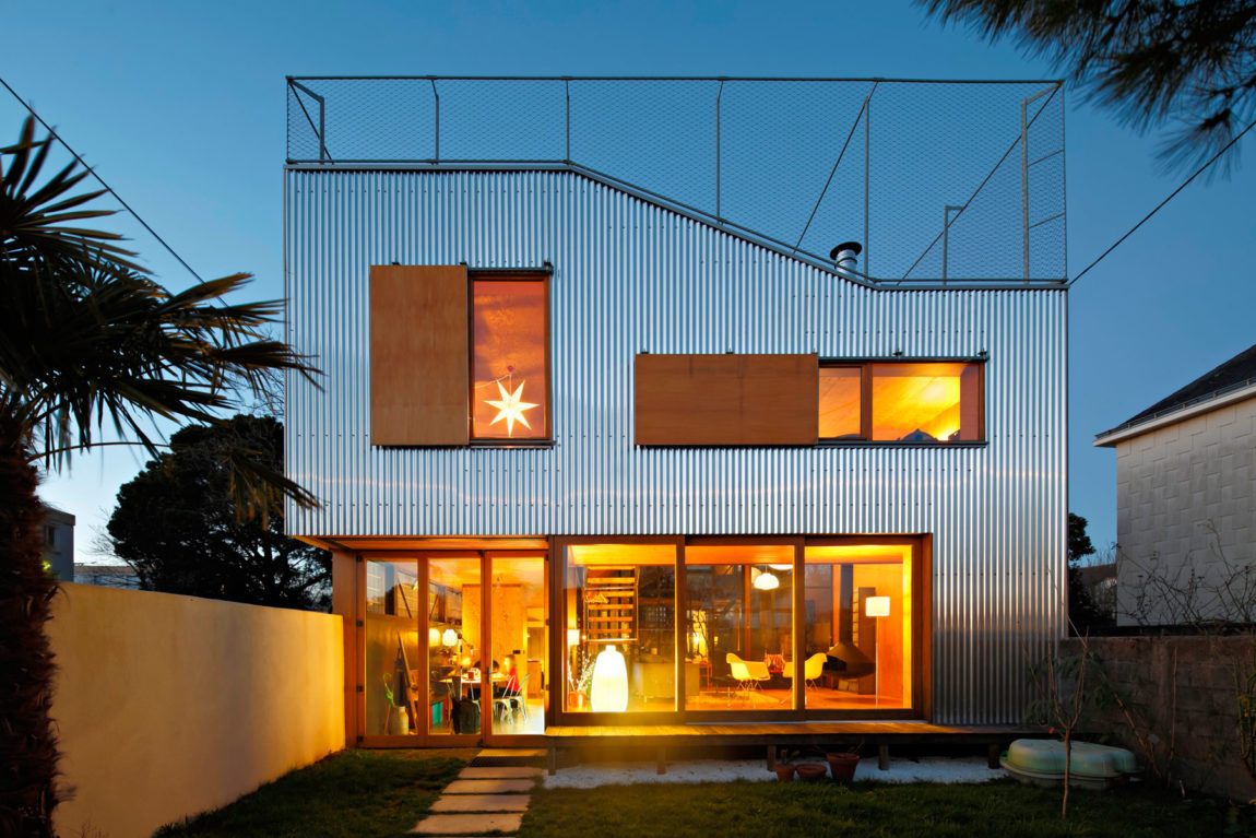 House Extension in Nantes by Mabire Reich Architects (30)