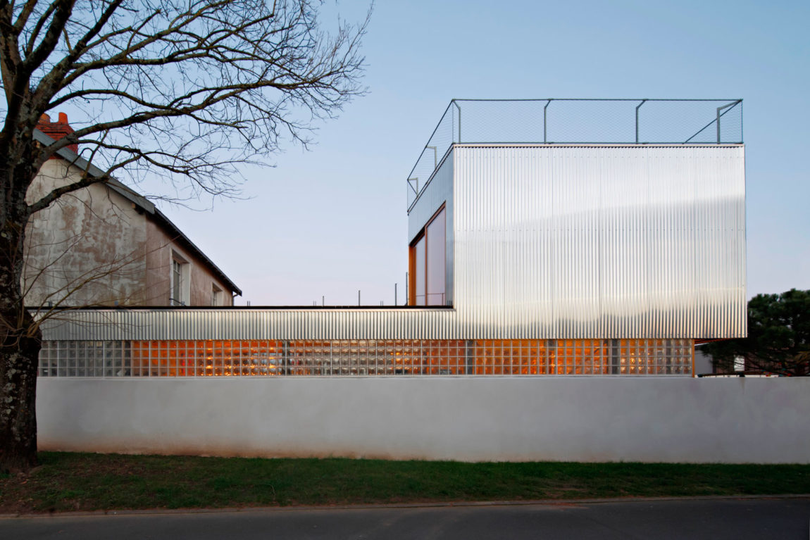 House Extension in Nantes by Mabire Reich Architects (31)
