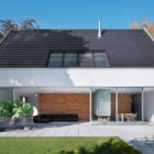 House K by Architekten Wannenmacher + Möller GmbH (1)