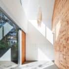 House K by Architekten Wannenmacher + Möller GmbH (3)