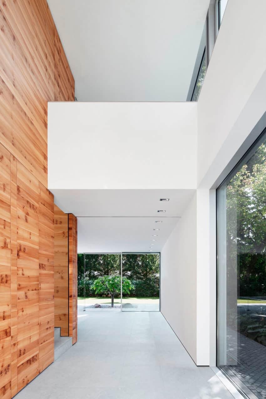 House K by Architekten Wannenmacher + Möller GmbH (4)