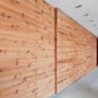 House K by Architekten Wannenmacher + Möller GmbH (5)