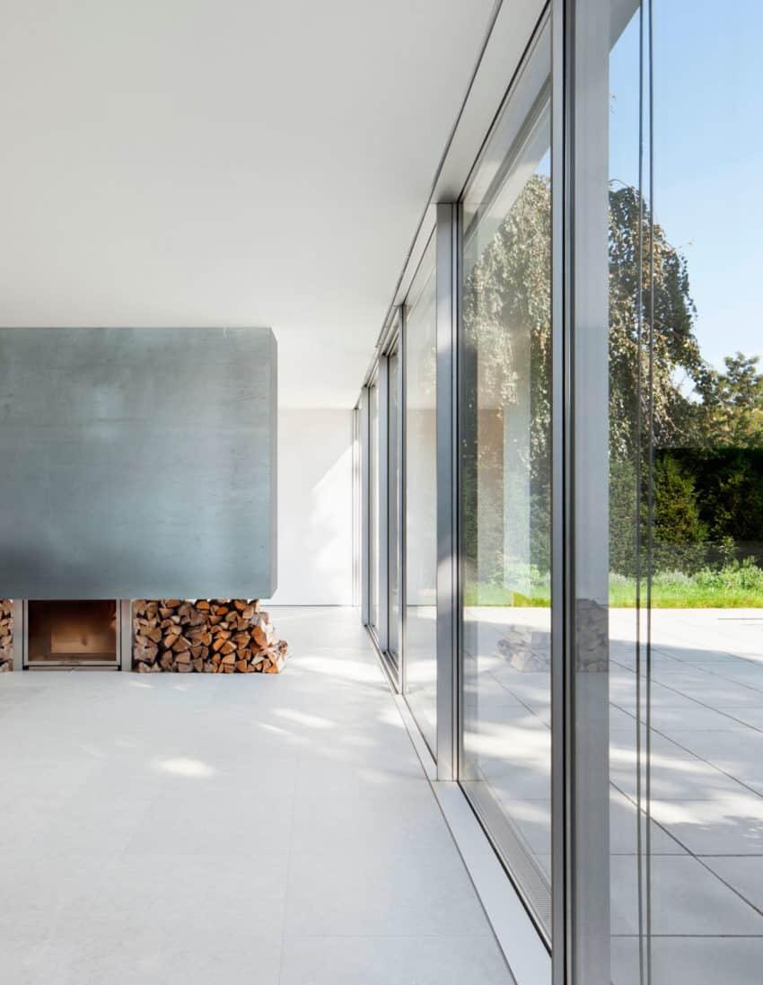 House K by Architekten Wannenmacher + Möller GmbH (6)
