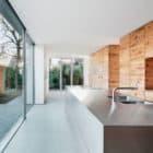 House K by Architekten Wannenmacher + Möller GmbH (8)