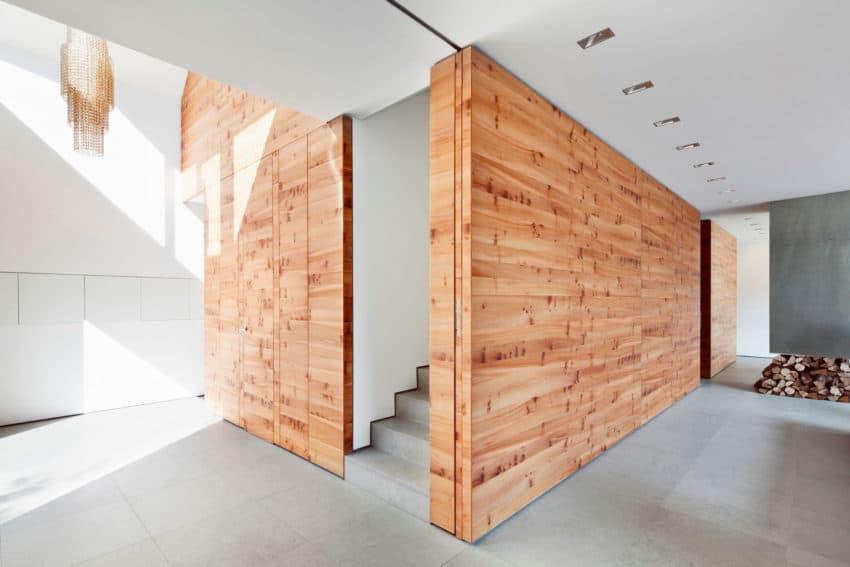 House K by Architekten Wannenmacher + Möller GmbH (9)