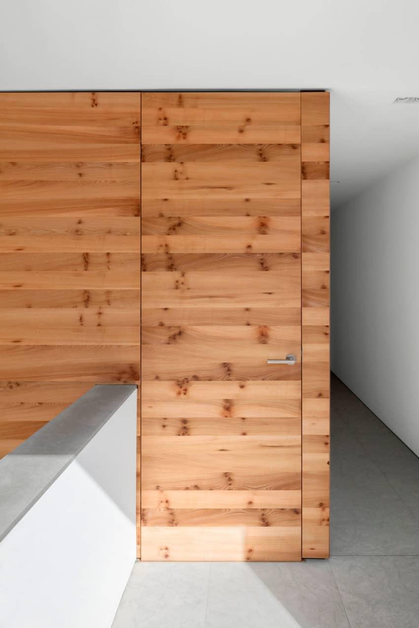 House K by Architekten Wannenmacher + Möller GmbH (10)