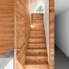 House K by Architekten Wannenmacher + Möller GmbH (11)