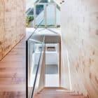 House K by Architekten Wannenmacher + Möller GmbH (12)