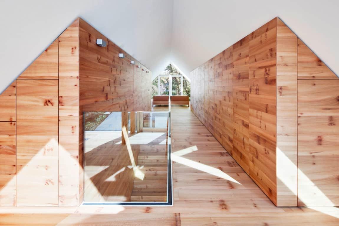 House K by Architekten Wannenmacher + Möller GmbH (13)