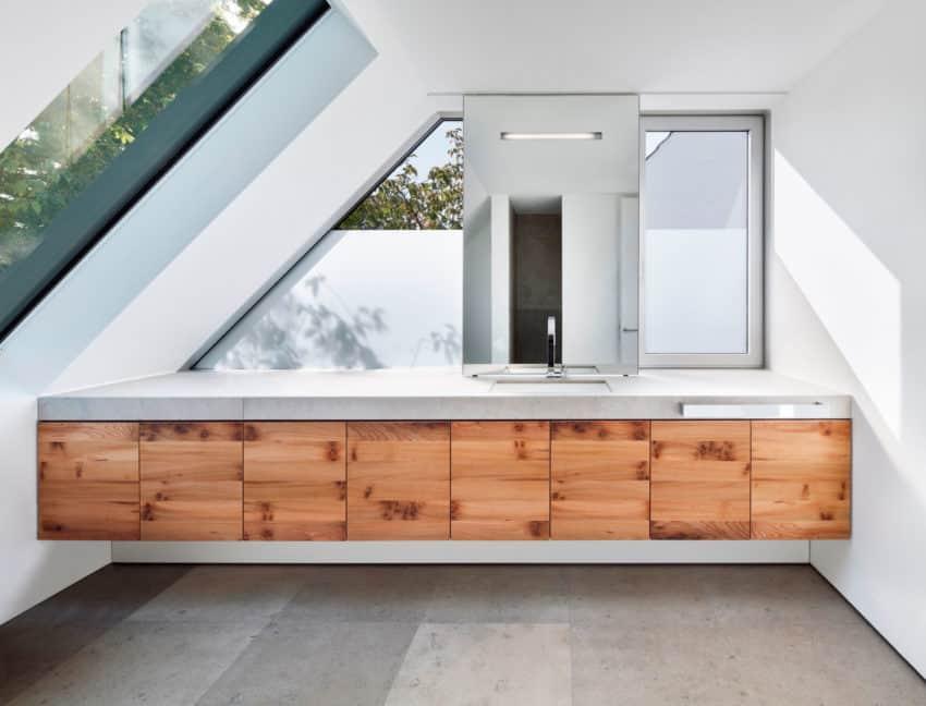 House K by Architekten Wannenmacher + Möller GmbH (14)