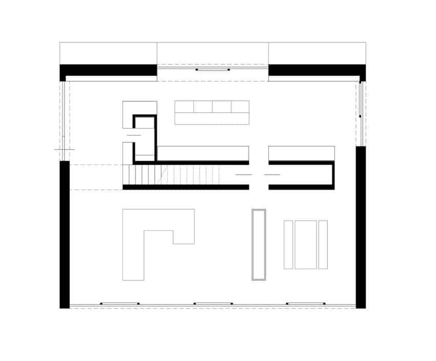 House K by Architekten Wannenmacher + Möller GmbH (15)