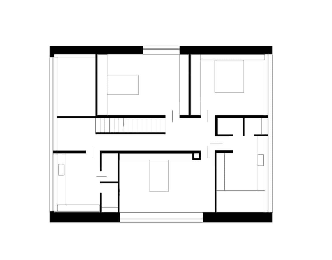 House K by Architekten Wannenmacher + Möller GmbH (16)