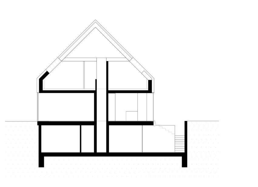 House K by Architekten Wannenmacher + Möller GmbH (17)