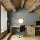 House Renovation in Sils im Engadin by Ruinelli AssArch (17)