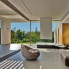 House in Zakynthos by Katerina Valsamaki Architects (7)
