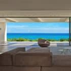House in Zakynthos by Katerina Valsamaki Architects (8)