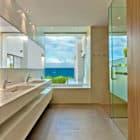 House in Zakynthos by Katerina Valsamaki Architects (10)