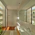 House in Zakynthos by Katerina Valsamaki Architects (11)
