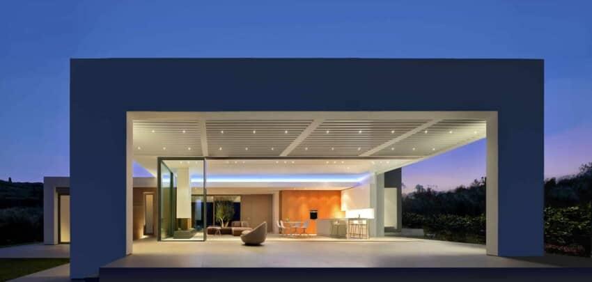 House in Zakynthos by Katerina Valsamaki Architects (14)