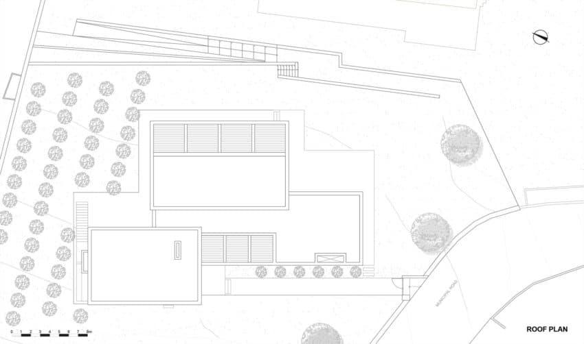 House in Zakynthos by Katerina Valsamaki Architects (20)