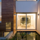 Intersection of Matter by Blumenfeld Moore Architects (18)