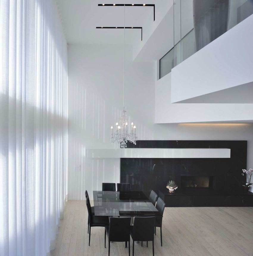 La Casa e la Luce by Davide Ferro (9)