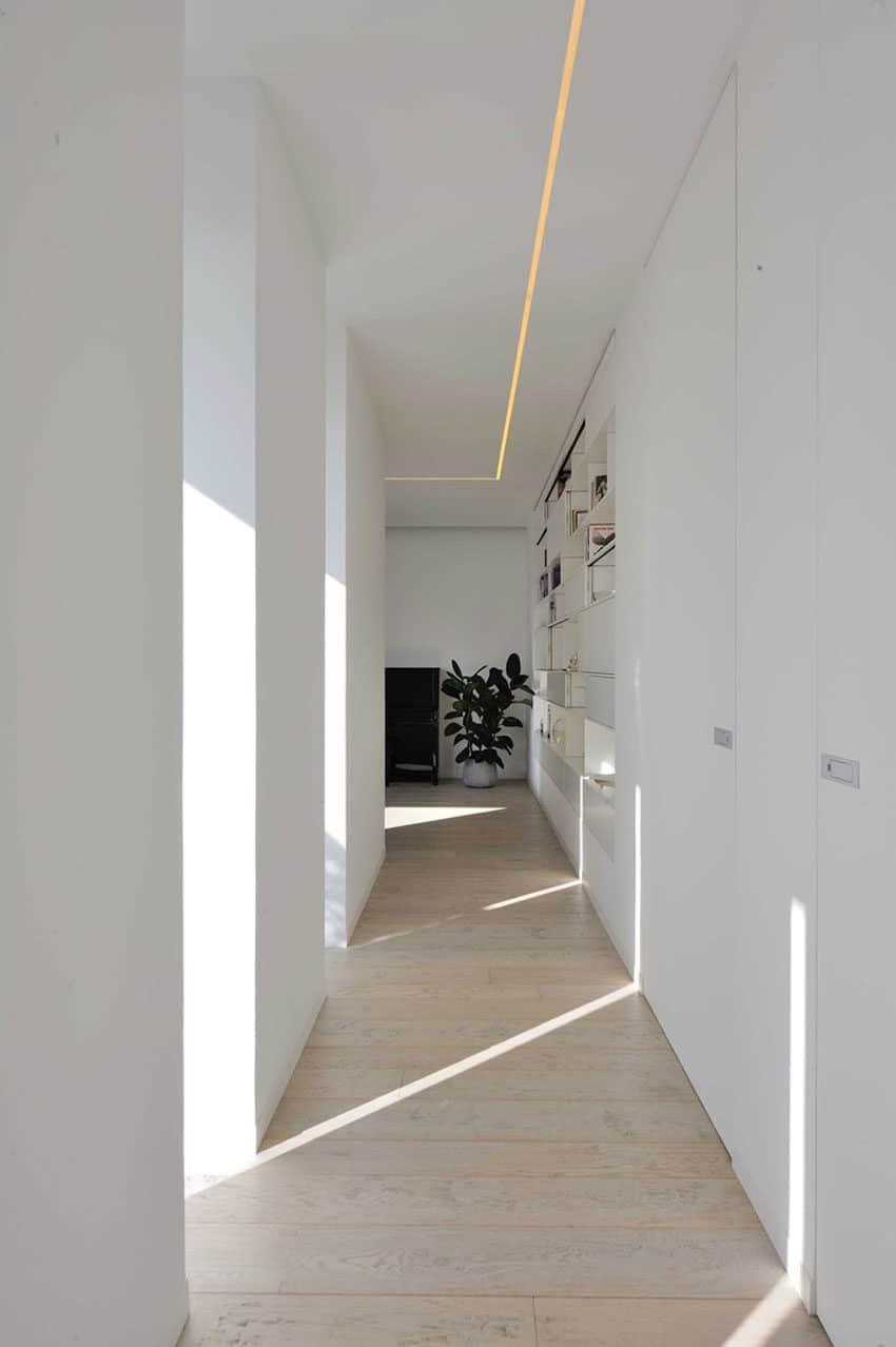 La Casa e la Luce by Davide Ferro (10)