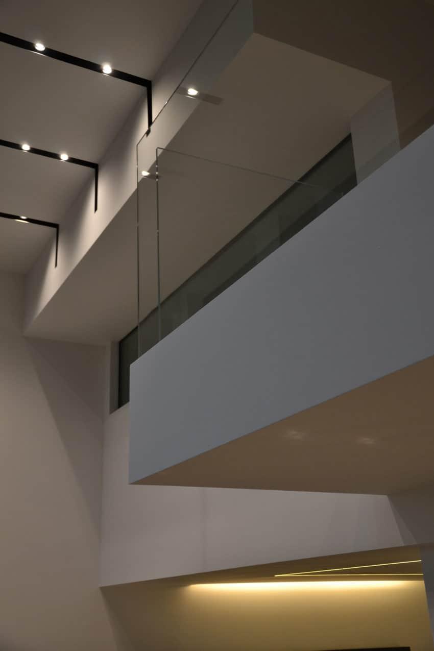 La Casa e la Luce by Davide Ferro (14)