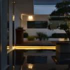 La Casa e la Luce by Davide Ferro (18)