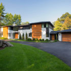 Ledgewood Residence by LDa Architecture & Interiors (1)