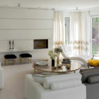 Ledgewood Residence by LDa Architecture & Interiors (5)