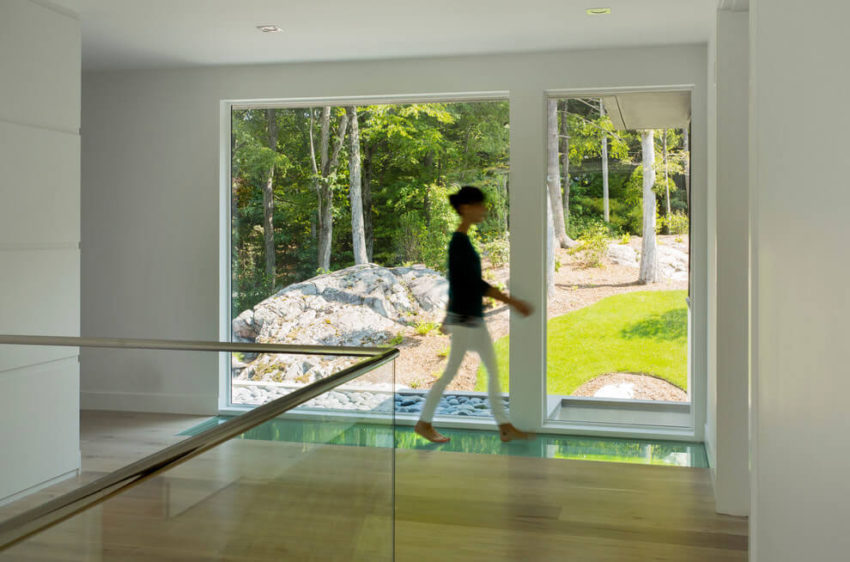 Ledgewood Residence by LDa Architecture & Interiors (14)