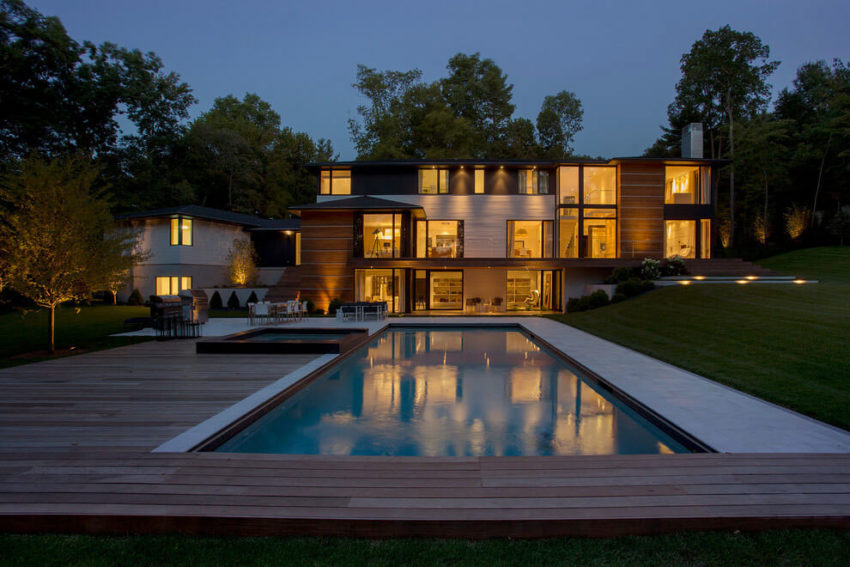 Ledgewood Residence by LDa Architecture & Interiors (19)