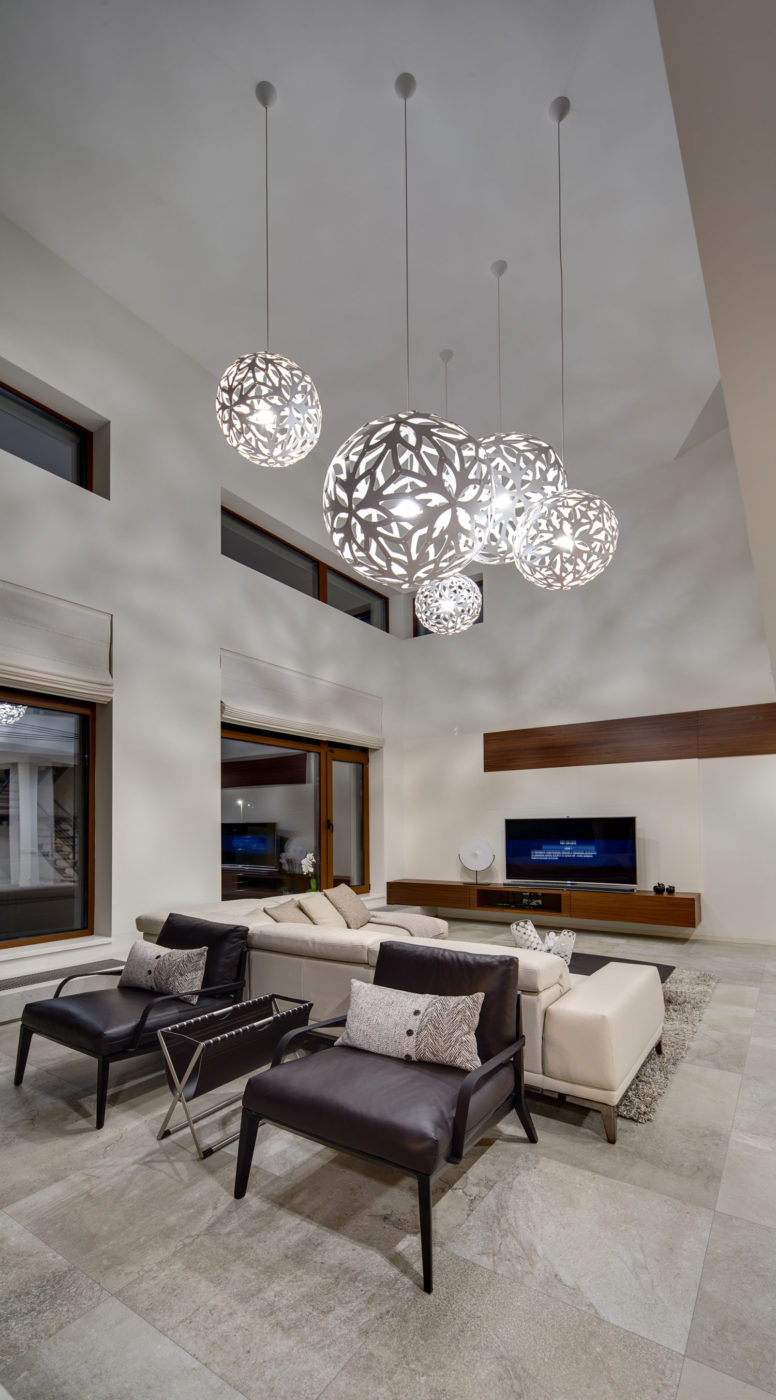 Spacious Home Outside of Kiev by Prodan Design (29)