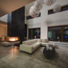Spacious Home Outside of Kiev by Prodan Design (32)