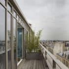Loft LK by Olivier Chabaud Architectes (1)