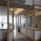 Loft LK by Olivier Chabaud Architectes (7)