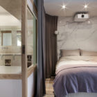 Loft LK by Olivier Chabaud Architectes (8)